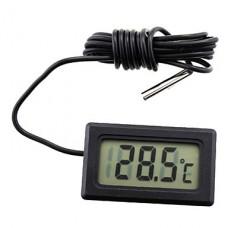Termômetro digital EOS