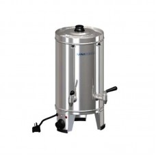 Cafeteira Cilindrica unissel/Universal 10L 1500W 220V