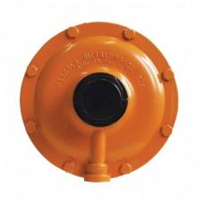 Regulador de Gás Aliança 76511/1 12Kg LJ